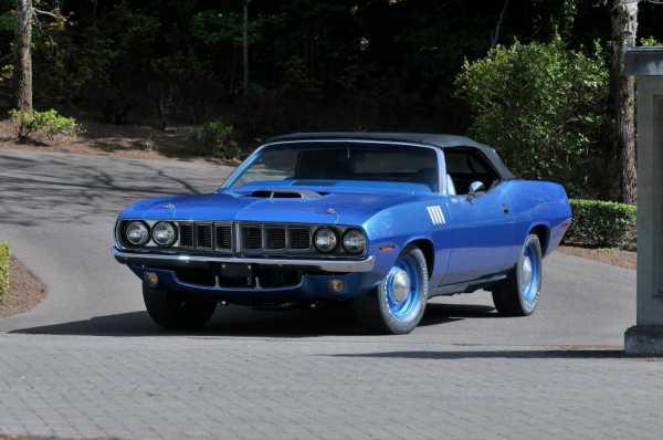 1971-plymouth-hemi-cuda-convertible