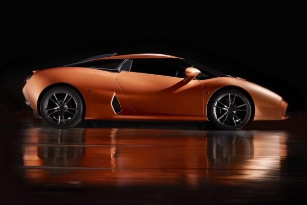 Lamborghini-5-95-Zagato