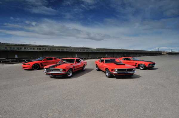 coral-ford-boss-mustang
