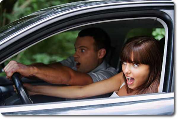 teenage-drivers
