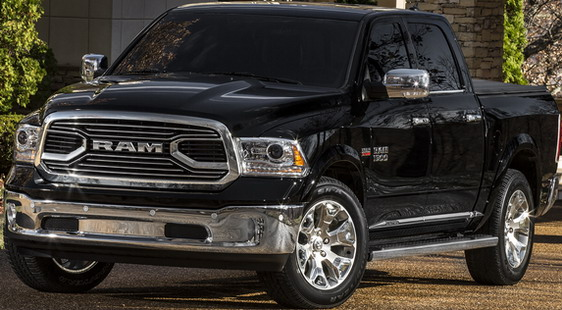 2015 ram laramie limited. Black Bedroom Furniture Sets. Home Design Ideas