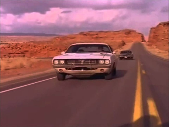 Muscle Cars Archives Page 6 Of 26 Top Hot Cars