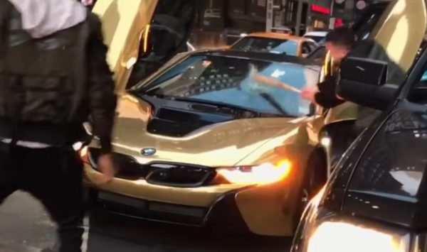 bmw-i8-coby-persin